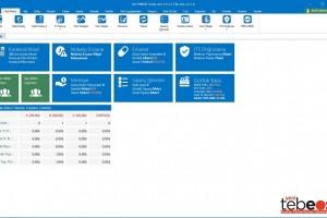 Yenilenen TEBEOS Eczane Yazılım Programı Hakkında